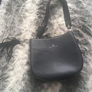 Purse Celine Dion,new